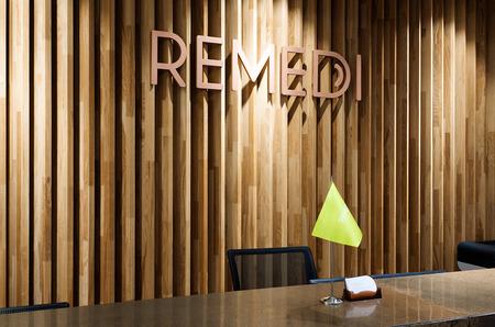 В Москве открылся Институт Репродуктивной Медицины REMEDI