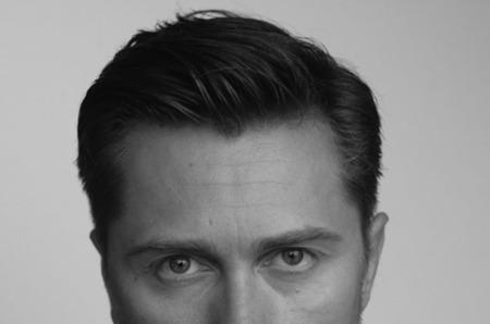 "Презентация коллекции haute couture Konstantin Gayday ""Боги"""