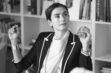 Новый ювелир в команде Louis Vuitton