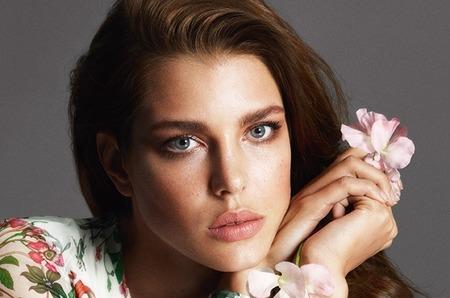 Gucci выпускает первую косметическую линейку