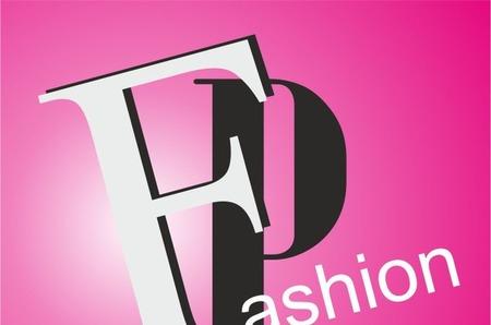 Гала показ победителей IV Международного конкурса молодых дизайнеров «Fashion Provocation»
