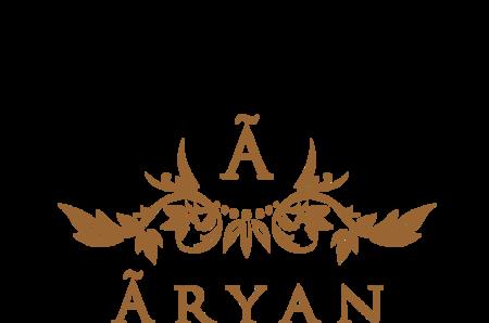 ARYAN EAST-WEST CLINIC:  Встречаем весну с косметикой PHARMOS NATUR!
