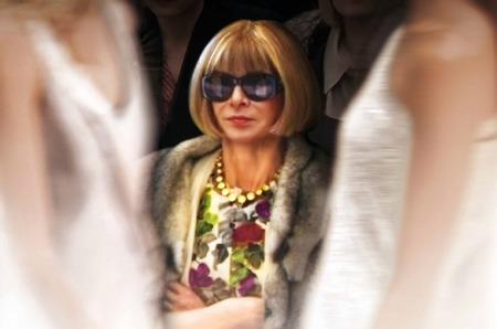 Фильмы о моде покажут в MoMA