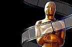 Оскар - за право одеть звезду ...