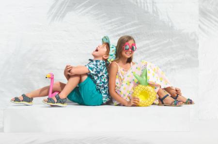 """Cupcake Couture - """"сладкая"""" мода от Deichmann"""