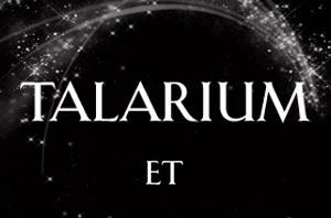 В Москве открылся новый Театр русского балета «TALARIUM ET LUX»