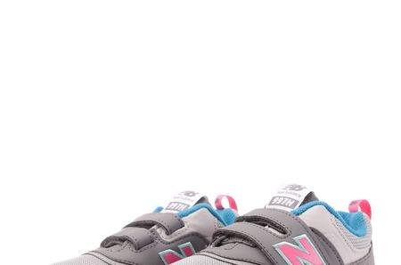 Новинка в STREET BEAT KIDS: кроссовки для детей New Balance 997H