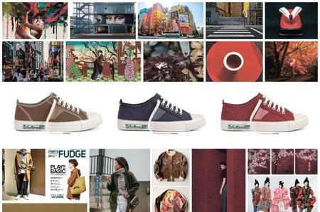 Новая коллекция SS'20 бренда «ДВА МЯЧА»