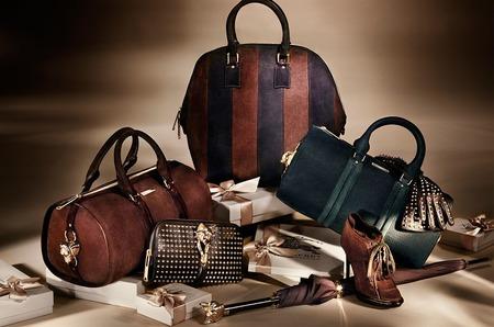 Аксессуарами Burberry займется дизайнер Dior