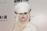 Звездный стиль: fashion-фрики – это призвание