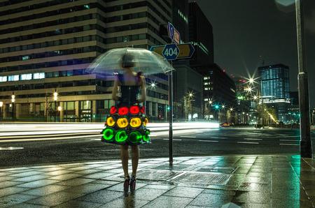 Токийский проект Сабины Горелик