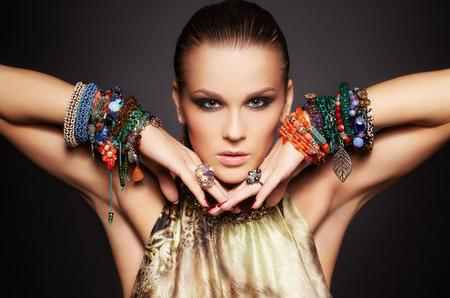 """Бесплатный онлайн вебинар """"Как попасть в мир моды и стиля: секреты"""""""