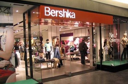Правила шоппинга в магазинах масс-маркет: как не выглядеть дешево