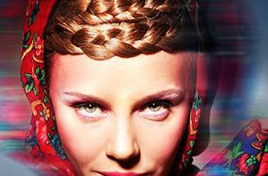 Международная сеть порталов об индустрии моды FashionUnited заговорила по-русски