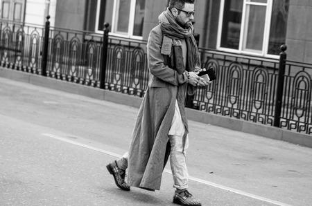 Street Style meet впервые в Астрахани!