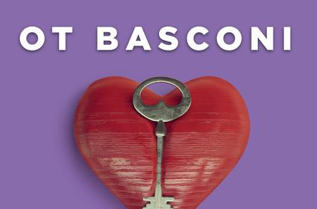 От BASCONI с любовью