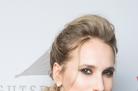 Шаг за шагом: новогодняя причёска от Wella Professionals