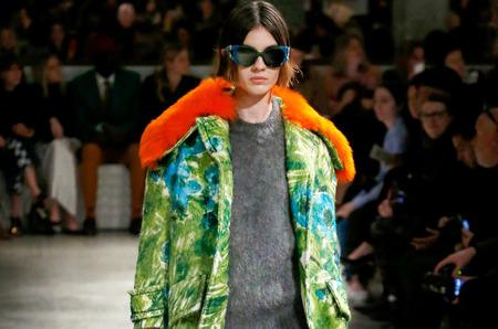 Дома Prada и Gucci подтвердили участие в Неделе моды в Милане