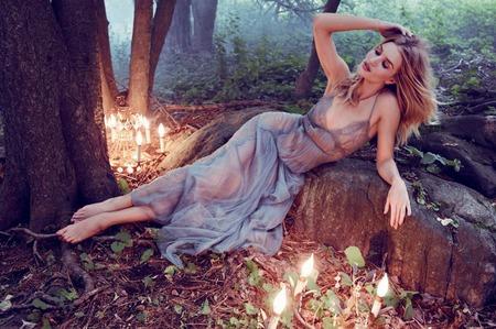 Рози Хантингтон-Уайтли для Harper's Bazaar. Сентябрь, 2016