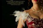 Свадебная мода из Парижа