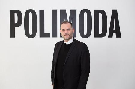 Институт Polimoda запускает новую серию онлайн-курсов