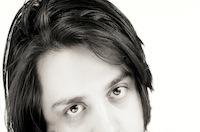 """Онлайн мастер-класс с итальянским стилистом из Милана """"Как найти свой стиль: итальянские технологии"""""""