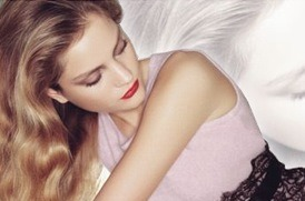 Как выглядеть более женственно: советуют итальянские стилисты