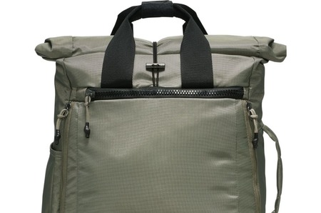 Новинки в STREET BEAT SPORT: рюкзак Nike Vapor Energy 2.0