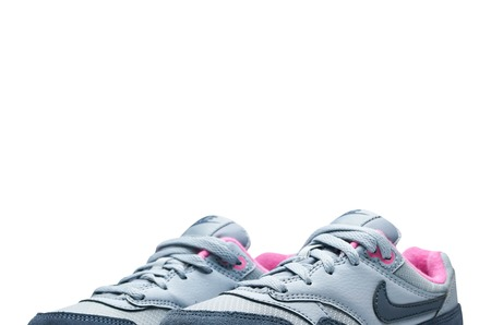 Новинки STREET BEAT KIDS: детские кроссовки Nike Air Max 1 (PS)