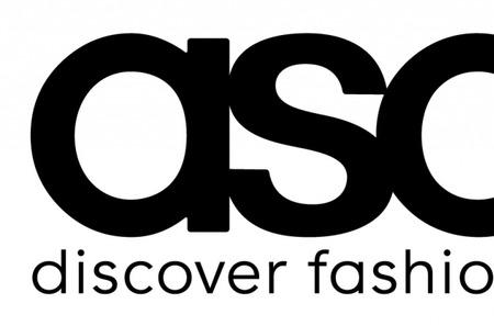 ASOS Bride - дебютная коллекция ASOS для невест!
