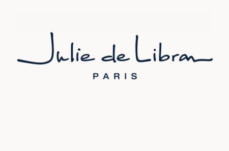 Жюли де Либран запускает собственную марку