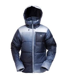 Nike - куртки Statement из коллекции Spark.