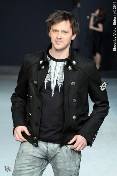 http://intermoda.ru/uploads/users/1/galleries/10814/.thumb/600x600/153990.jpg