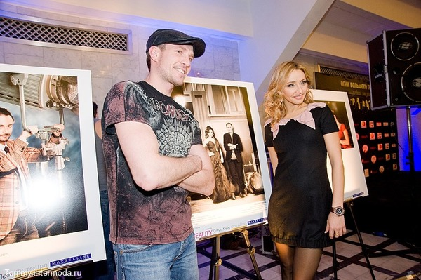 http://www.intermoda.ru/uploads/users/491/galleries/10796/.thumb/600x600/153318.jpg