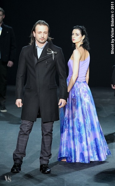 http://intermoda.ru/uploads/users/1/galleries/10814/.thumb/600x600/153979.jpg