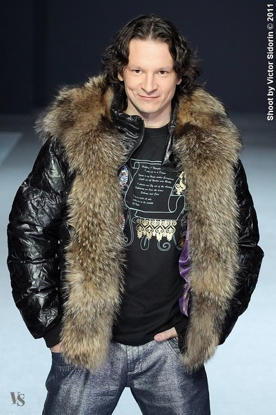 http://intermoda.ru/uploads/users/1/galleries/10814/.thumb/600x600/153955.jpg