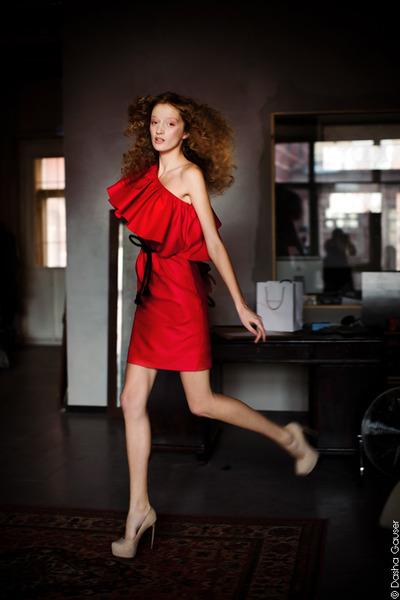 ...платья, вечерние платья, выпускные платья, коктейльные платья.