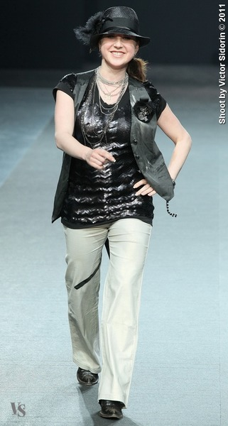 http://intermoda.ru/uploads/users/1/galleries/10814/.thumb/600x600/153973.jpg