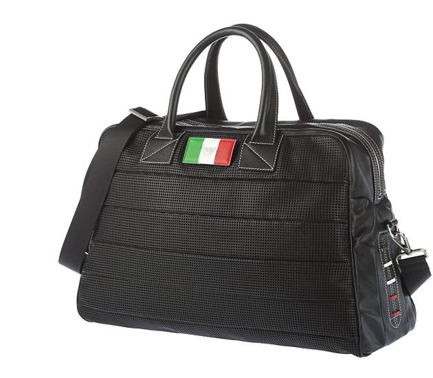 сумки, обувь, ремни, Emporio Armani, Emporio Armani Special Collection...