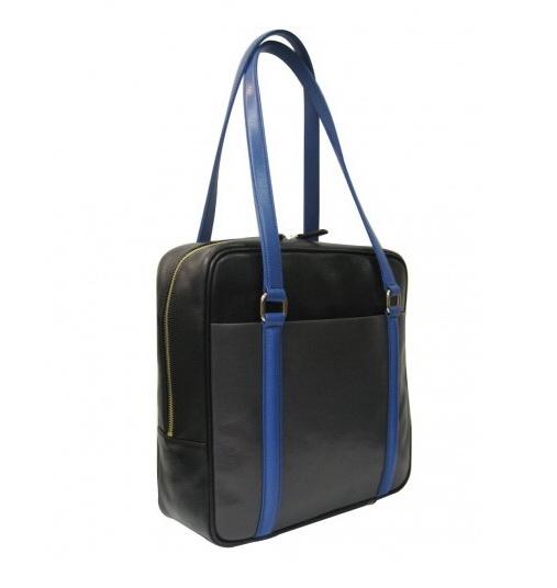 сумки dkny - Fashion бутик.