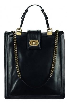 Шанель Chanel новая коллекция сумок 2011Ширина.  1306. 4.5. человек.