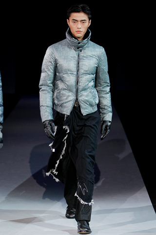 женские куртки 2011 2012, кожаные куртки, джинсовые куртки.