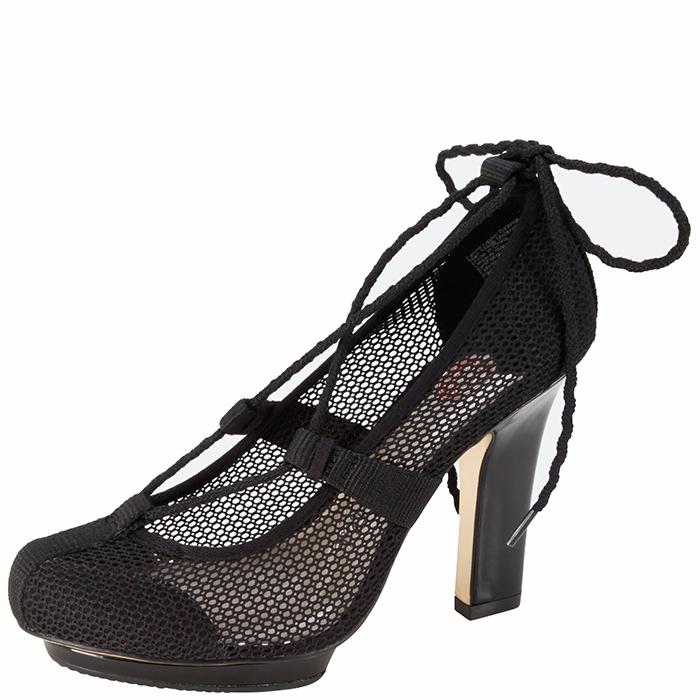 Магазин Обуви Payless