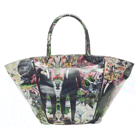 FURLA,Фурла- сумки женские интернет-магазин коллекция 2011-2010-стр.