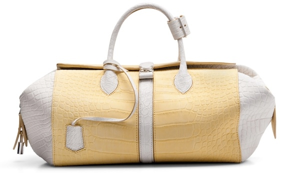 эйвон сумки 2012