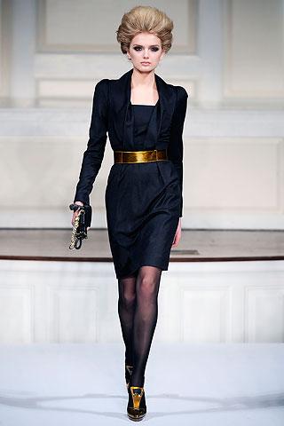 26 авг 2013 Недопустимым вариантом для офиса являются платья длиной в