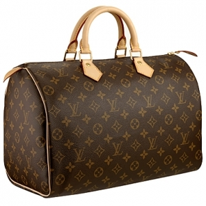сумка Louis Vuitton Нажмите на картинку чтобы закрыть окно.