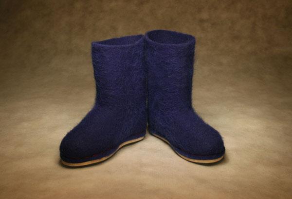 Обувь Кожаная Купить В Интернет Магазине Недорого
