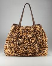 Сумки молодежные германия: луи вьютон сумка купить, сумки 2011 балдинини.
