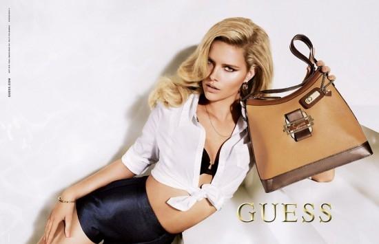 Мужской и женский каталог. сумка guess сумка.  Guess сумки 2012.